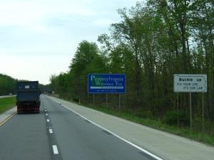 Penn NY 1