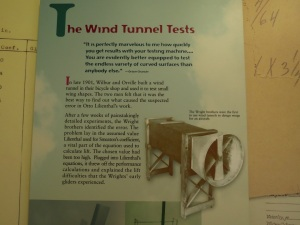 wind tunnel 0