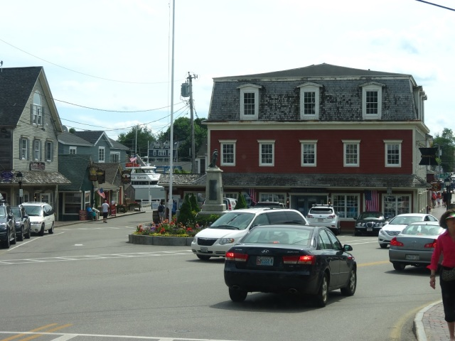 kennebunkport 3