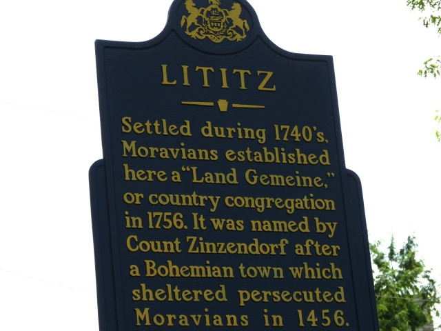 lititz 1