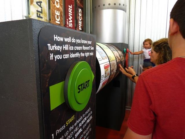 turkey 7