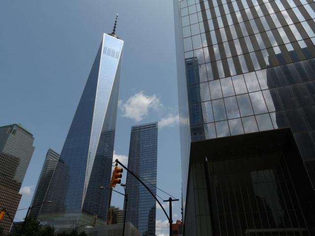 WTC 10