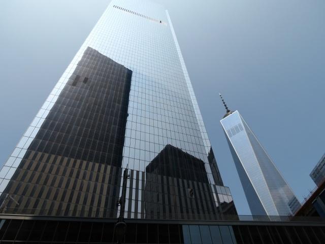 WTC 11