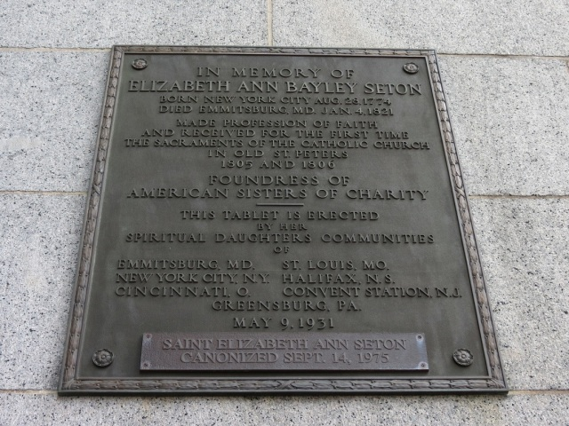 WTC 32
