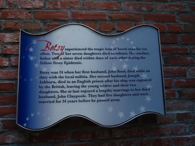 betsy 4