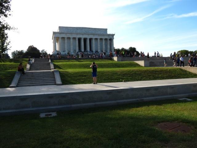 memorial 2a
