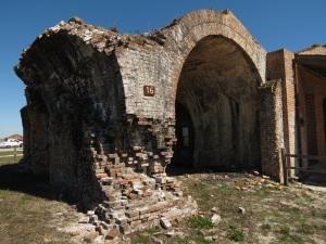 fort 2