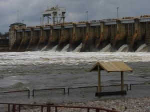 more dam 1
