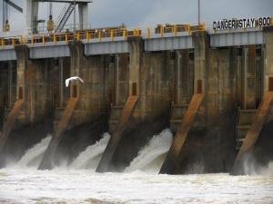 more dam 2