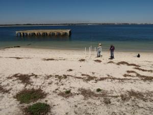 seashore 2