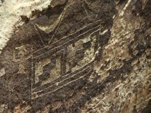 Migration Symbol