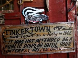 tinker 4