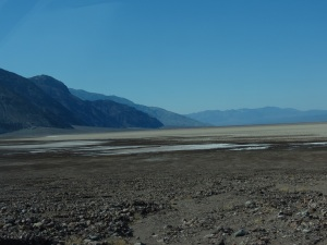 badwater 1