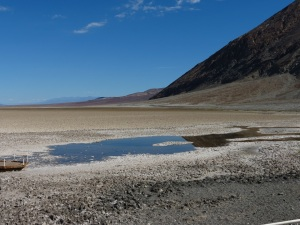 badwater 2