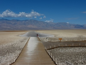 badwater 3