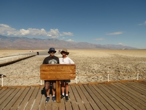 badwater 6