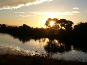sunset 9-27b