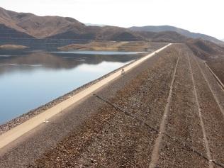 Lake 4a
