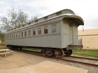 depot 8
