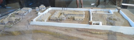 prison 1a