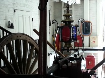 firehouse 5