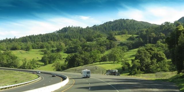 greenhills 2