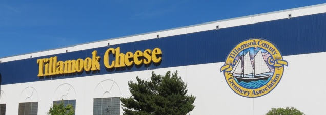 cheese 1