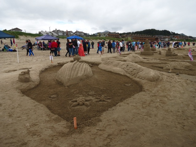 sand 3