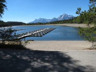 colter-bay-1
