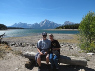 colter-bay-2