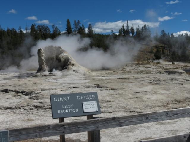 giant-geyser