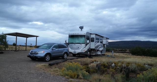 campground-1