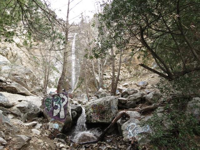 bonita-falls-2