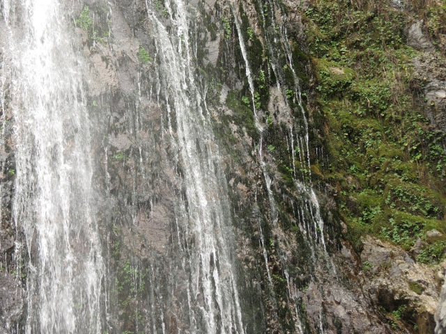 bonita-falls-4