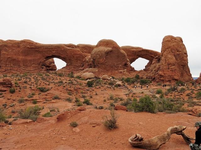 Arch 06