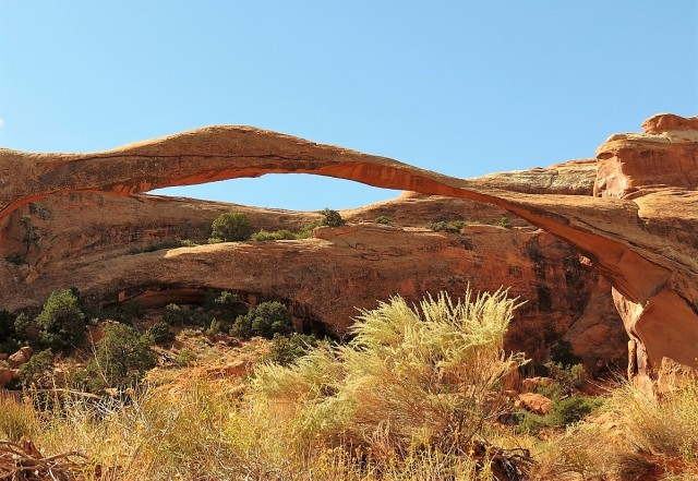 Arches 04
