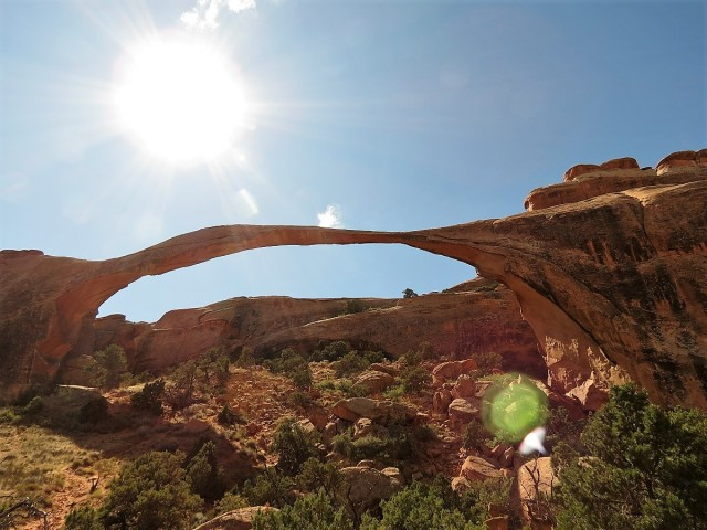 Arches 06