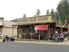 Saloon 01